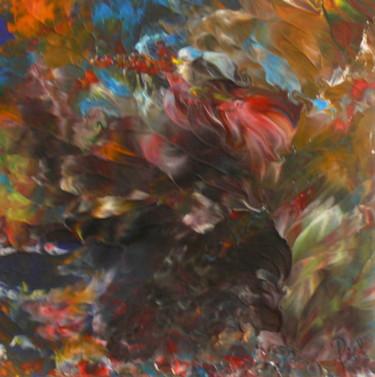 Pich ' magic abstract art 172