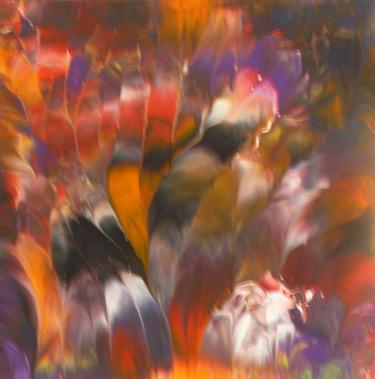 Pich ' magic abstract art 177