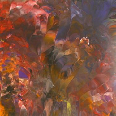 Pich ' magic abstract art 178