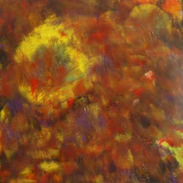 Pich ' magic abstract art 184